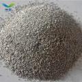 Fabrikpreis Magnesitpulver-Preis für Verkauf