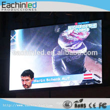P6.944 HD LED Display Indoor Led Display Panel for Shopping Mall Store front Trade Show P6.944 HD LED Display,Indoor Led Display Panel for Shopping Mall,Store front,Trade Show