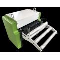 NC Servo Roll Feeder Machine