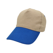 100% cotton factory embroidery printing 5 panel Advertising Custom Sports dad baseball Cap and Hat
