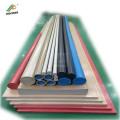 Peek High Temperature Anticorrosive Insulative Rod