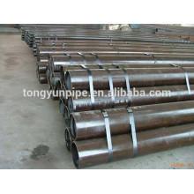 pipe/seamless steel tube