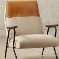 Декоративные диван ткань полиэфир белье искать с t/c бэк