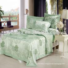 100% tencel fabric for bedding sheet