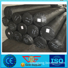 PP Woven Geotextile Fabric (80G-800G)