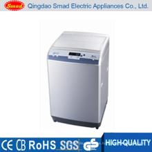 La mejor calidad que carga superior precio automático de la lavadora del hotel