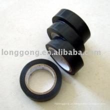 Ignífugas PVC elétrica fita (bom material de isolamento)