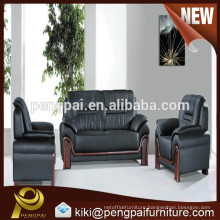 Golden quality modern sofa for sale