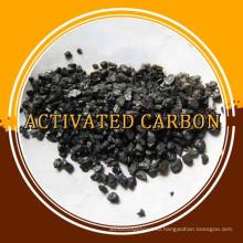 Литье стали использовать Кальцинированный антрацит уголь/цена кальцинированный