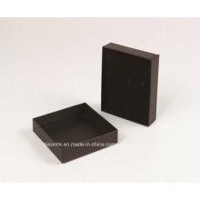 Caixa de embalagem de papel personalizado, caixa de embalagem de papel personalizado