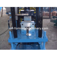 L Angle Roll Forming Machine,hydraulic Cutting Metal Forming Machinery