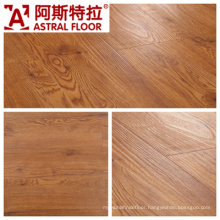 Best High Quality Good Price Laminate Flooring Price