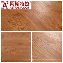 Best High Quality Good Price Laminate Flooring Price