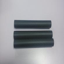 100% Carbon Tube 3K Carbon Fibre Tube