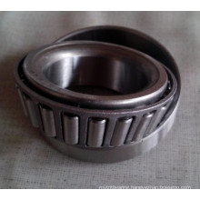 Tapered Roller Bearing L45449