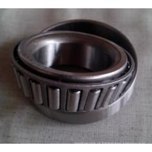 L45449 de rolamento de rolos cônicos