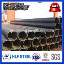 api 5l x42 steel line pipe