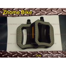 Bicycle Parts/PVC Pedals Anti-Slip Pedals Fat Bike Beach Bike
