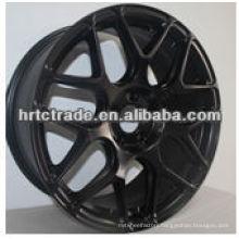 amercian oem replica wheels for car