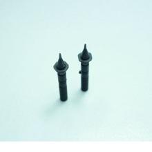 Ceramic Fuji XP142/XP143/XPF 0.7 Nozzle