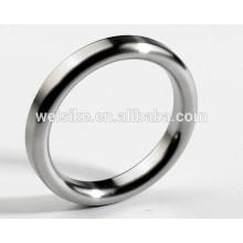 R180 joint d'étanchéité pour bride en acier doux