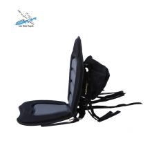 EVA foam Kayak seat for wholesale