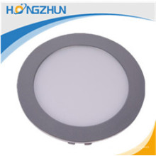 Lastest products smd2835 dimmable LED-Panel Licht