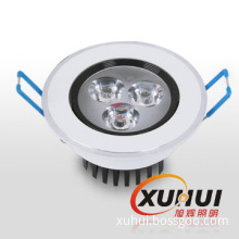 new ceiling light for home OEM downlight recessed led cob