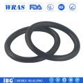 400/500/600mm Viton O Ring Seal
