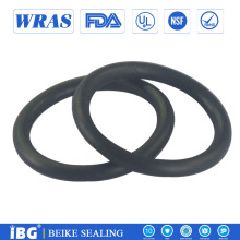 400/500/600mm Viton O Ring Seal