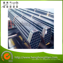 Tubo caliente de la fibra de carbono de la venta, fibra de carbono poste, fibra de carbono Rod con alta calidad / de Alibaba