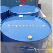 hydroxyethyl methylacrylate(HEMA)/C6H10O3/Ethyl methacrylate