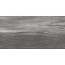 Placas de parede de porcelana em mármore de 750 * 1500 mm