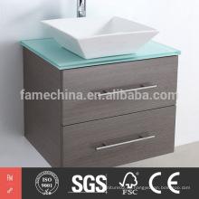 Inicio Mueble lavabo clásico