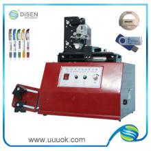Imprimante de bureau pad électrique à vendre