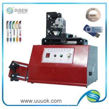 Impresora de escritorio almohadilla eléctrica para la venta