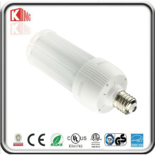 TUV 20W Samsung Chip E40 E39 E27 LED Corn Light
