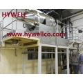 New Condition Food Mixing Machine