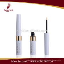 Hot venda superior qualidade melhor preço cosméticos eyeliner recipiente AX15-62