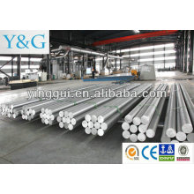 6063(HT9) 6101A(E91E) 6463(91E/E6) 6060(A-GS) ALUMINIUM ALLOY BRUSHED ROUND SQUARE RECTANGLE OVAL HEXAGONAL ROD