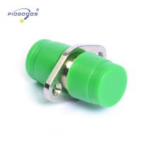 Tipo de diamante de adaptador de cabo de fibra óptica FC / APC