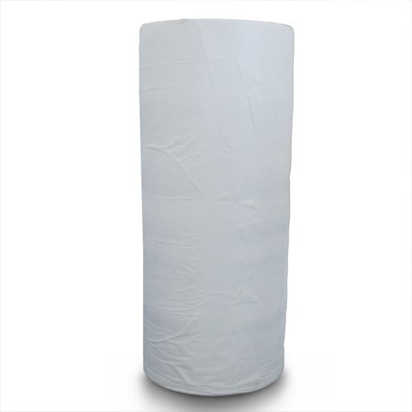 95 Respirator Filter Material