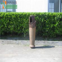Diferentes tipos Separador de polvo Ciclón separador