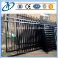 Australia standard garrison fence in stock