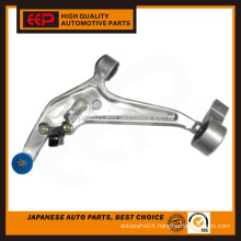 Suspension Parts Lower Control Arm for X-TRAIL T30 54501-8H310 54500-8H310