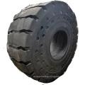 Спецтехника Погрузочная шина ОТР 26.5-25 крановая шина