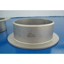Butt Welded Steel Lap Joint Stub End
