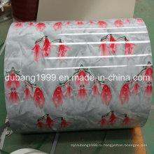 Ppgi с высокое качество экспорт в Гонконг