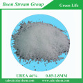 High quality UREA 46% from Chinese manufacturer