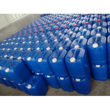 Isothiazolinones 1,5% личного ухода биоцидов и консервантов